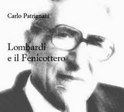 lombardi_e_il_fenicottero.jpg