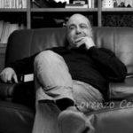 lorenzo_cecchi-2.jpg