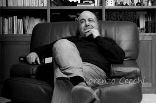 lorenzo_cecchi.jpg