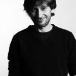 Lorenzo Damiani - Crédits photo Andrea Basile