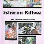 lostaglio_schermi-riflessi-8f969.jpg