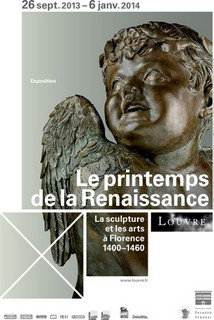 louvre285481_le-printemps-de-la-renaissance.jpg