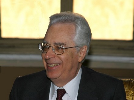 Ludovico Ortona