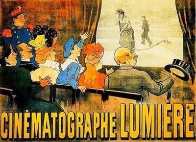 lumiere-le-cinematographe-420x305.jpg