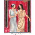macedonia-e-valentina-copertina1.jpg