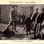 maciste_alpino_1916.jpg