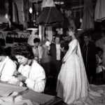 madame-fernanda-gattinoni-in-her-atelier-in-via-toscana-1966--108508_600x0.jpg