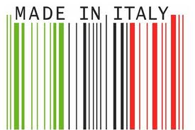 made_in_italy.jpg