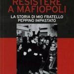 mafiopoli.jpg