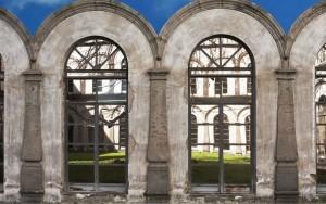 Monastero delle Trentatrè