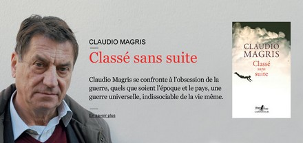 magrisclaudio-magris.-classe-sans-suite_int_carrousel_news.jpg