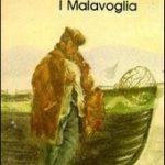 malavoglia_1.jpg