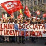 manifestazione-studenti.jpg