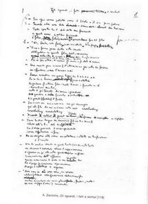 manoscritto_zanzotto.jpg
