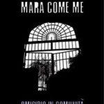 mara-come-me.jpg