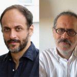 I quattro italiani in concorso: Bellocchio, Guadagnino, Gaudino e Messina