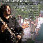Marco Rovelli. La Leggera, l'âme de la Toscane populaire en chansons.