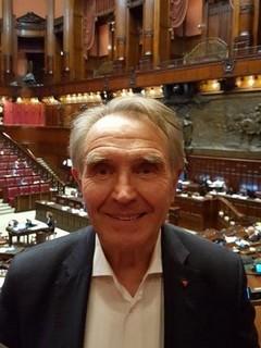 Gianni Farina