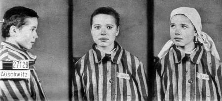 Krystyna Trzesniewska