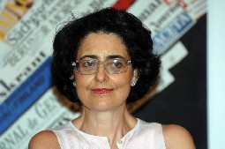 Marina Valensise
