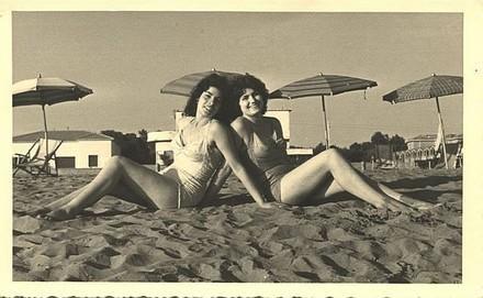 marinadigr1960.jpg