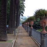 foto Garden.visit.com