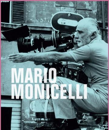 mario_monicelli.jpg