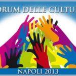 marioforum_culture_napoli.jpg