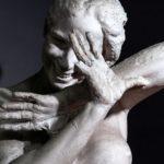 Giuseppe Renda, Non mi toccare, 1910