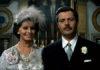 marriage-italian-style-sophia-loren-marcello-mastroianni1.jpg