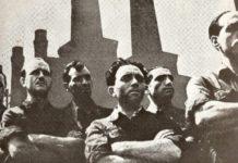 marzo-43-operai-in-sciopero-sesto-s-g-750x450.jpg