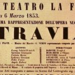 mass800px-traviata.jpg