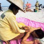 massaggi-spiaggia.jpg