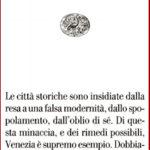 massettis_2014.jpg