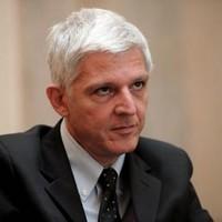 Il ministro Massimo Bray