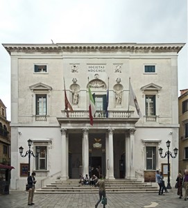 massteatro_la_fenice__venice__-_facade.jpg