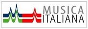 mast_logo_2_petitweb-3.jpg