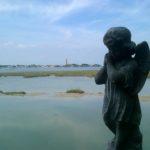 mastour-in-laguna-di-venezia.jpg