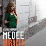 medee-miracle-21144-129827071.jpg