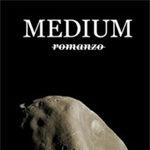 mediumggcom.jpg