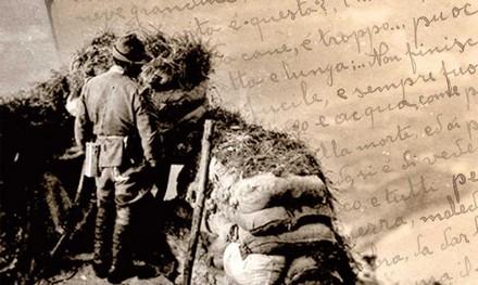 mensptnon-disperdiamo-la-memoria.-vita-pubblica-i-diari-della-grande-guerra_articleimage.jpg