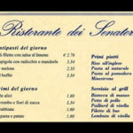 menu-senato_01g.jpg