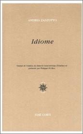 meoidiome-266466-250-400.jpg