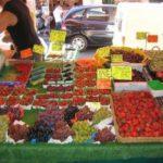 mercato-di-forville-thumb.jpg