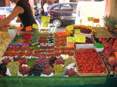 mercato-di-forville-thumb-2.jpg