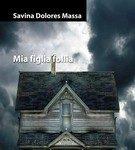 mia_figlia_follia_savina.jpg