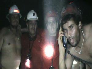 minatori-cile1.jpg