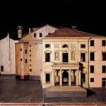 Giannantonio Selva, progetto per il concorso del nuovo Teatro della Fenice