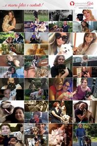 mosaico_foto_associate_egirls_per_la_campagna_contro_abbandono_animali.jpg