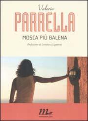 mosca_piu_balena-1254841069.jpg
